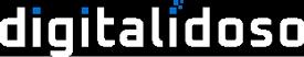 digitalidoso Logo